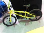 KENT BICYCLE Children's Bicycle AMBUSH FS20